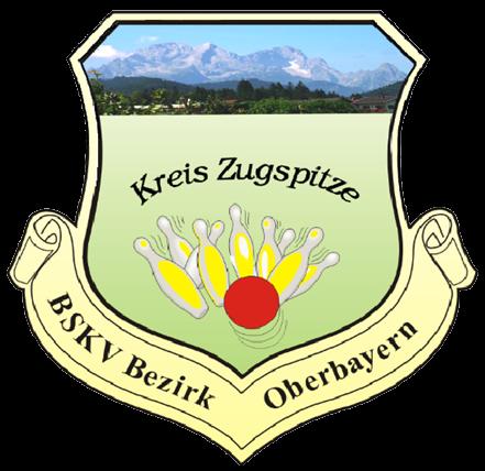 frauen bezirksoberliga oberbayern 2016